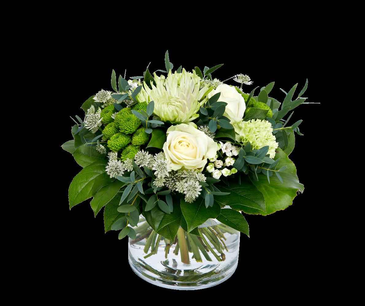 Floral Arrangements Floresborneo
