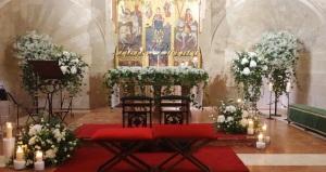 Flores Ceremonia Iglesia Palma de Mallorca (3)