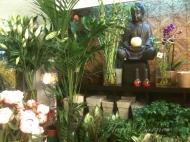 Flower Shop in Mallorca - FloresBorneo - Wedding