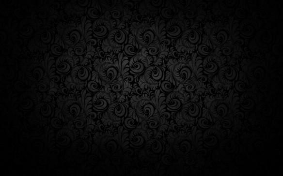 21066_www-gdefon-ru_3-1300x812.jpg